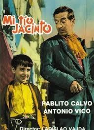 O Garoto e o Vagabundo - Poster / Capa / Cartaz - Oficial 1