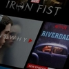 Assinaturas da Netflix já alcançaram o número de assinantes de TV a cabo - Sons of Series