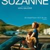 Sétima Crítica: Suzanne / Uma Relação Delicada