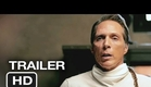 Wrong Official Trailer #1 (2013) - Quentin Dupieux Movie HD