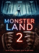 Monsterland 2 (Monsterland 2)