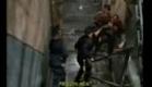 Prison Heat trailer (Cannon Films)