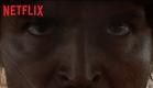 O Matador | Trailer [HD] | Um Filme Netflix