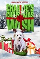 Charlie's Christmas Wish (Charlie's Christmas Wish)