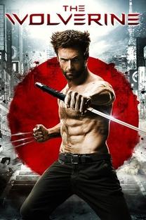 Wolverine: Imortal - Poster / Capa / Cartaz - Oficial 20