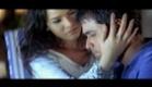 Agar Tum Mil Jao -Song- Zeher (HD 720p)