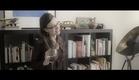 equilicuá (cortometraje 2014)