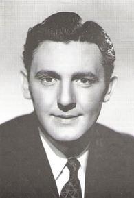Richard Fiske (I)