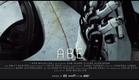 ABE - Short Film
