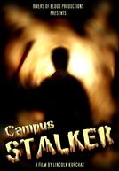 Campus Stalker (Campus Stalker)