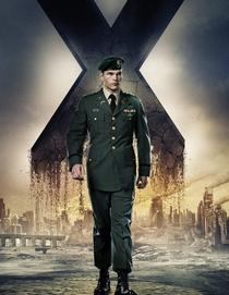 X-Men: Dias de um Futuro Esquecido - Poster / Capa / Cartaz - Oficial 42