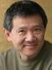 Jim Lau (I)