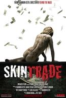 Comércio de peles (Skin Trade)