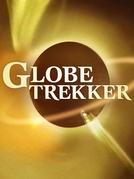 Planeta Solitário / Globe Trekker (Globe Trekker (Lonely Planet))