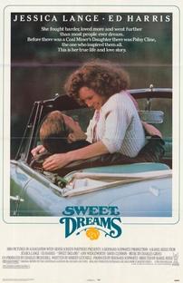 Um Sonho, Uma Lenda - Poster / Capa / Cartaz - Oficial 1