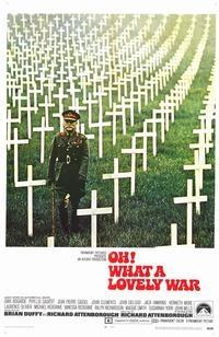 Oh! Que Bela Guerra - Poster / Capa / Cartaz - Oficial 1
