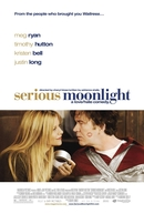 Armadilhas do Amor (Serious Moonlight)