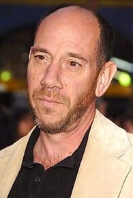 Miguel Ferrer (I)