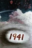 1941 (1941)