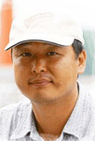 Lee Hyung Min