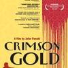 Ouro carmim (2003) - Crítica por Adriano Zumba