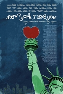 Nova York, Eu Te Amo (New York, I Love You)