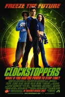 Clockstoppers - O Filme (Clockstoppers)