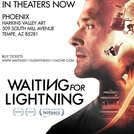 Waiting for Lightning (Waiting for Lightning)