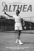Althea (American Masters: Althea)