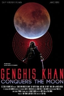 Genghis Khan Conquers the Moon (Genghis Khan Conquers the Moon)