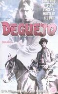 Deguejo (Degueyo)