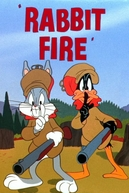Rabbit Fire (Rabbit Fire)