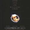 Crítica: Filhos da Esperança (2006, de Alfonso Cuarón)
