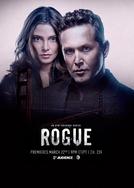 Rogue (4ª Temporada) (Rogue (Season 4))