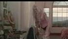 Get_Shorty (1995) TRAILER