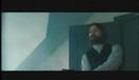 O Assassinato de Jesse James (Trailer - Legendado)