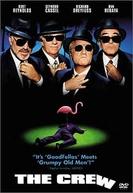 Mafiosos em Apuros (The Crew)