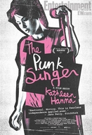 The Punk Singer  (The Punk Singer )