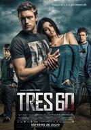 Three-60 (Tres60)