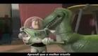 Disney - Dormir pra sonhar