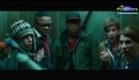 """Trailer de """"Attack The Block"""" (VO) [HD] (2011)"""