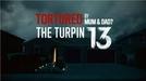 Torturado por mamãe e papai? - O Turpin 13 (Tortured by Mum and Dad? - The Turpin 13)