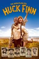 As Aventuras de Huck Finn (Die Abenteuer des Huck Finn)