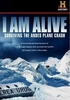 Estou Vivo: Milagre nos Andes