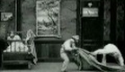 1907 Segundo de Chomón: La Maison Ensorcelée
