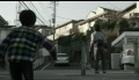 Kyo, Koi wo Hajimemasu Movie Trailer - Live Action