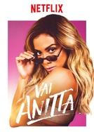Vai Anitta (Vai Anitta)