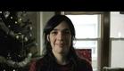 O Natal na perspectiva de diretores de filmes