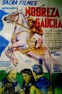 Nobreza Gaúcha  (Nobreza Gaúcha )