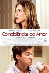 Coincidências do Amor - Poster / Capa / Cartaz - Oficial 1